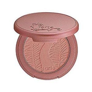 tarte Makeup - tarte - Amazonian Clay 12-Hour Blush exposed new